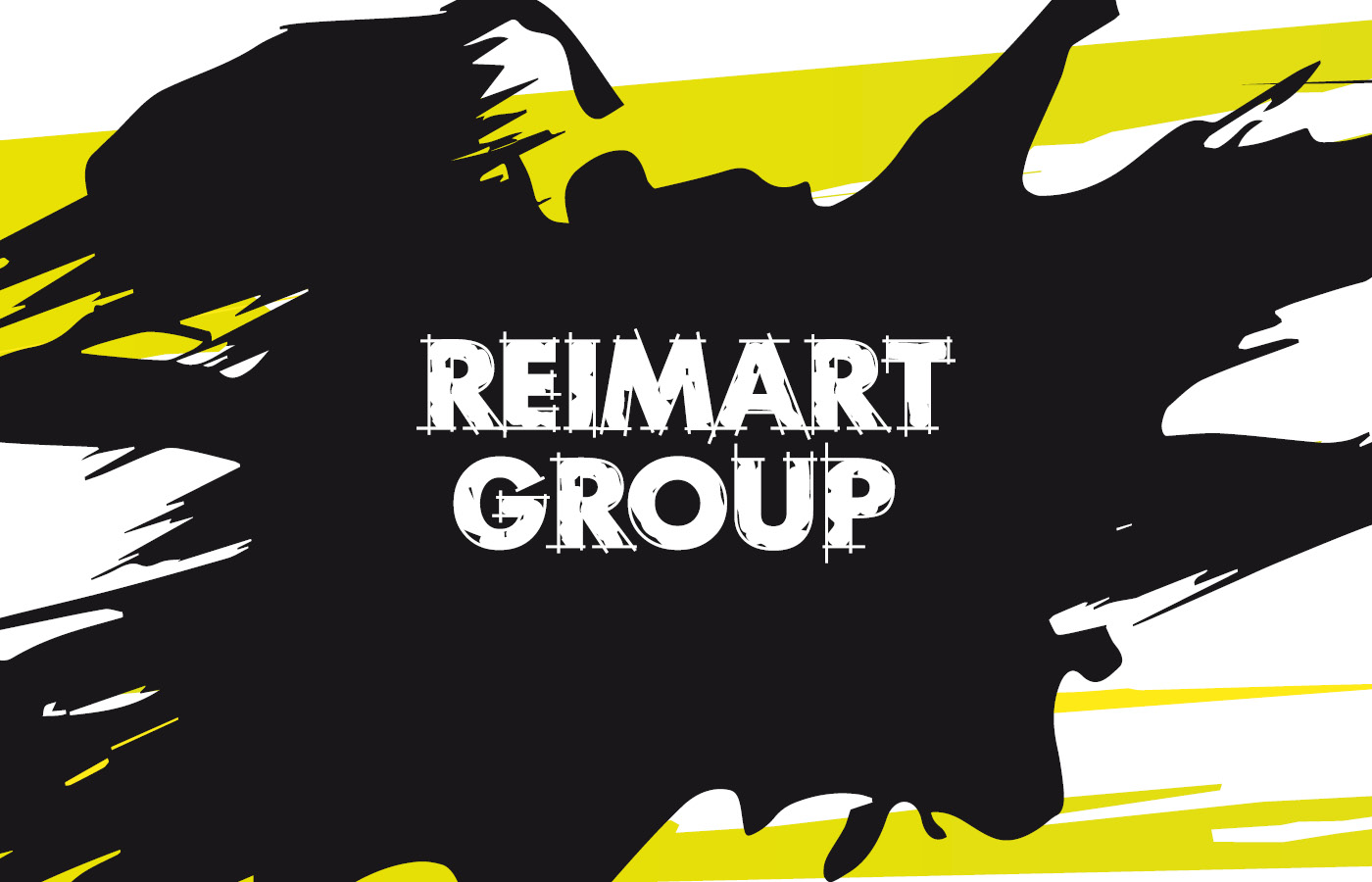 12 kp reimart group