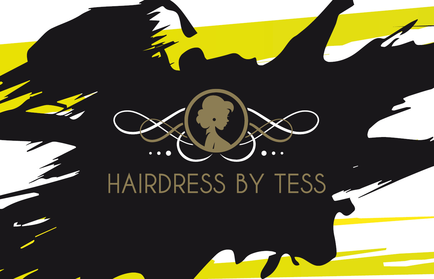 15 kp hairdress by tess